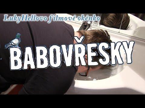 LHFO - Babovřesky (recenze) thumbnail