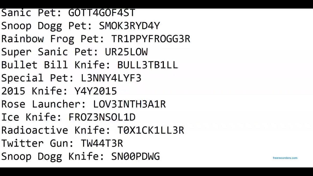 Roblox gear id code list bing images - Filename Maxresdefault Jpg