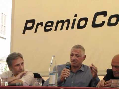premio Compiano PR Sport video Moser 28-08-2011.wmv