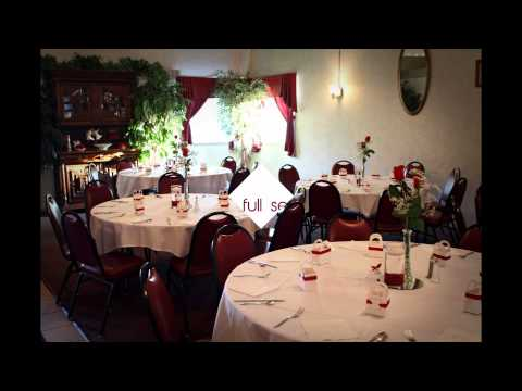 Edina Benefits Catering and Fundraiser Catering