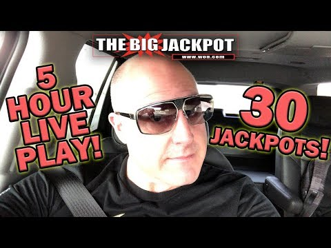 🚨 BREAKING NEWS 🔴 Raja Live all Slot Channels Welcome 🎰 | The Big Jackpot