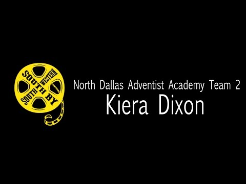 Hello Parody | North Dallas Adventist Academy