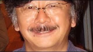 Smile Please (company)   Wikipedia audio article