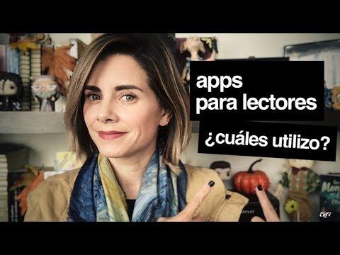 app-para-lectores-//-¿cuÁles-utilizo?-//-eldv