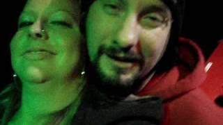 Trav Karaoke