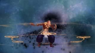 [Tâm điểm tướng] Jinna - Đại thiền sư - Garena Liên Quân Mobile