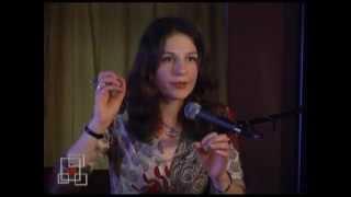 видео Близнецовый метод психогенетического исследования