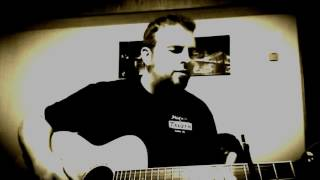 Watch Keith Whitley I Dont Know You Well Enough To Say Goodbye video