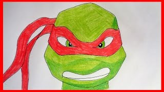 How to draw ninja turtles 2012 Raphael, Как нарисовать черепашек ниндзя(SUBSCRIBE http://www.youtube.com/channel/UCP3MUIw4Nd-eG8sCLSOL8eg?sub_confirmation=1 How to draw cartoon characters how to draw ninja turtles, ..., 2015-01-25T03:36:37.000Z)