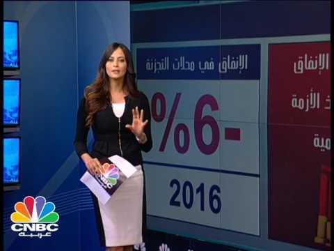 هل أصبح الوقت المناسب لشراء عقار في #دبي؟