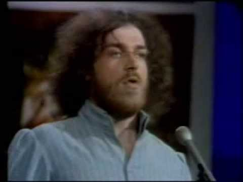 Joe Cocker  Delta Lady 1969