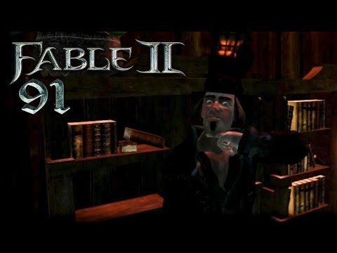 Fable download game