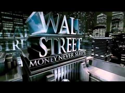 Make Quote Wallpaper Wall Street 2 Money Never Sleeps Music Soundtrack Youtube