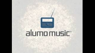 Melodic Dubstep - Touch The Sky - Royalty Free Music by Alumo