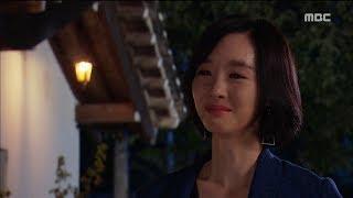 [Teacher Oh Soon Nam] 훈장 오순남 126회 -Han Soo Yeon - Lee LoUoon, Tears of parting?20171017