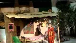 Rani Kot Ja Dharel-Clip-01- Sindhi Drama
