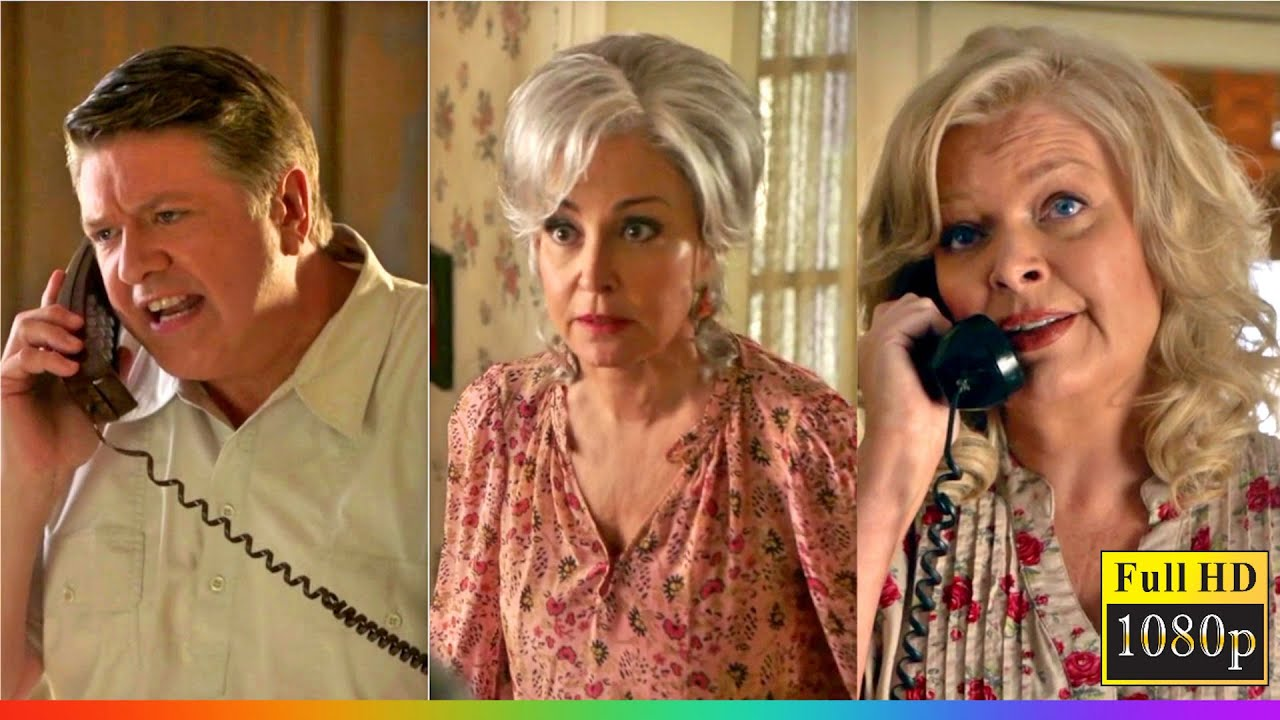 Download Meemaw suspects of George cheating with Brenda 😱   Young Sheldon Season 5 Episode 2 NEW!!