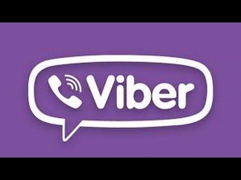 Cách cài đặt Viber for Windows PC cực đơn giản