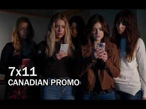 Theellenshow 29m Subscribers Subscribe  C2 B7 The Pretty Little Liars 12 Days Challenge