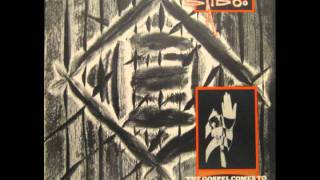 23 Skidoo - The Gospel Comes To New Guinea (1981)