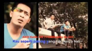 Video D'Bagindas - Hidup Tapi Mati (with Lyric) | VC Trinity download MP3, 3GP, MP4, WEBM, AVI, FLV Oktober 2018