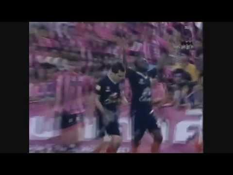 Franck Acheampong  ★ Goodbye Buriram United & TPL ★