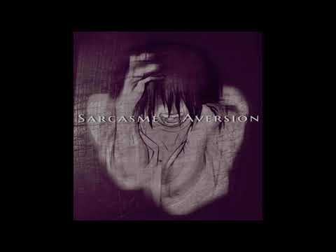 Northern Sky - SARCASME IV : Aversion (Single: 2020)