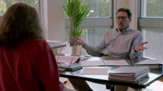 Hbo Films: Clear History Clip (hbo)