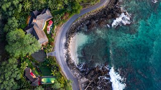 7381 Makena Rd | Makena, Maui | MLS