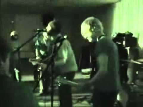 the comeback of catepillar 1985 2002 essay