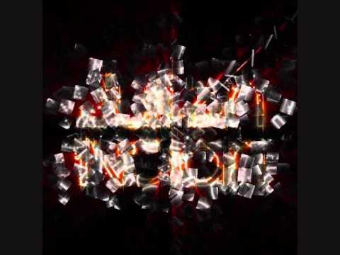 Paul Harris And Second Sun - Doing It well (Red-Eye & Julien Nolan Remix)
