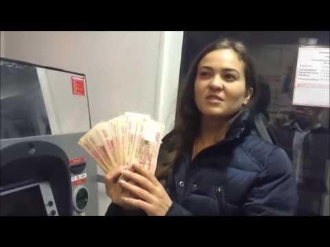 бесплатный игровой автомат магия денег