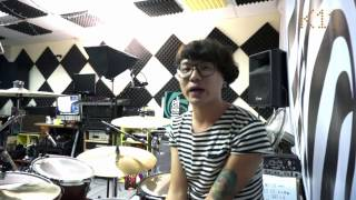 musiK11 Aug | Indie music for all | C Chung