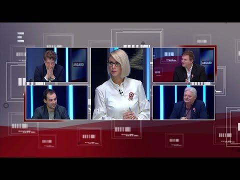 Angard (2018-03-14) - ECHO TV