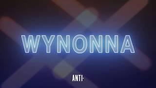 Wynonna - Feeling Good (Acapella) YouTube Videos