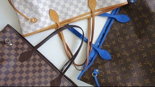 Best, worst & most dramatic - le tag sacs de luxe ▲ lepointJenn ▲