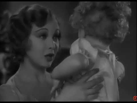 Millie▪Full Movie English▪1931