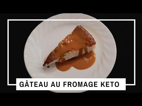 recette-keto.-gâteau-au-fromage