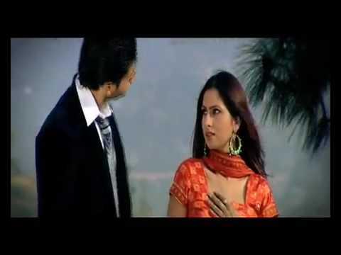 Sanamdeep s Latest Video Yaad Original