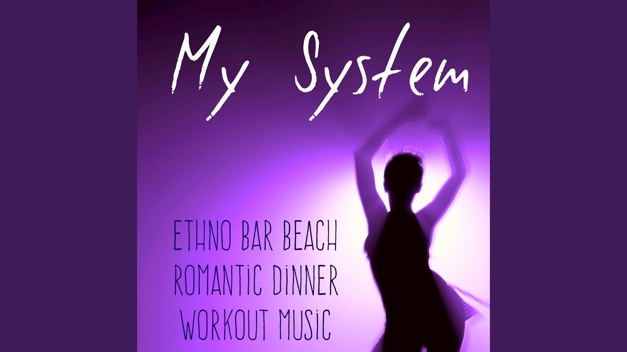 Dinner Music Playlist dinner music playlist ~ peeinn
