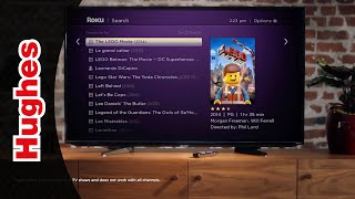 Roku 3 Wireless Media Streaming Box with Full HD