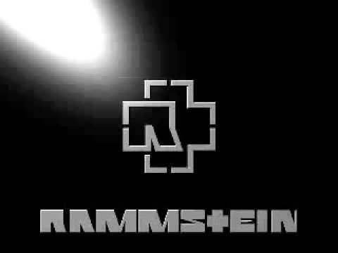 Rammstein-Moskau