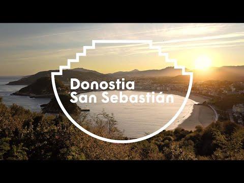 donostia-/-san-sebastián