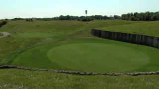 Environnement : comment le golf national gère sa consommation d'eau