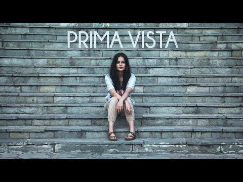 Prima Vista - Sofía (Video Clip)