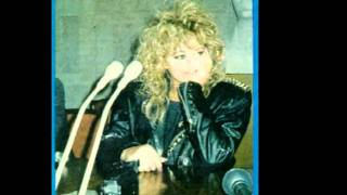 BONNIE TYLER --- TAKE ANOTHER LOOK AT YOUR HEART