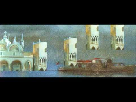 Songs from the poetry of Robert Louis Stevenson - Block City