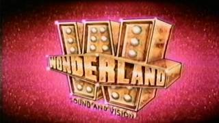 Kripke Enterprises/Wonderland Sound and Vision/Warner Bros. Television (2007)