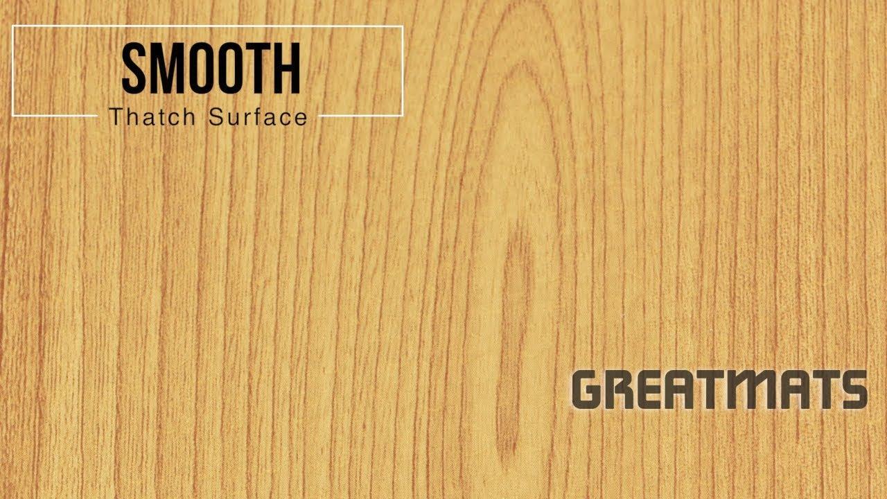 Introducing Wood Grain Reversible Foam Floor Tiles Youtube