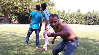 Must Watch New Funny Videos || Comedy Videos 2018 || Funny Ki Vines || funnyact vp19